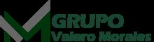 cropped-logotipo-valero-web.png