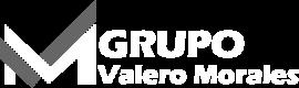 logotipoblanco